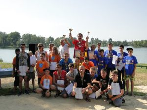sport-katery5